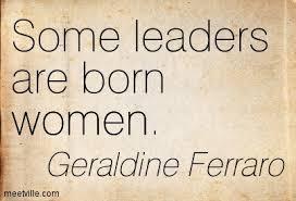 visual argument essay supportive evidence shannonelaineak quotation geraldine ferraro politics leadership feminism women meetville main 36