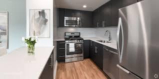 1 Bedroom Apartments In Alexandria Va Creative Design Unique Inspiration Ideas