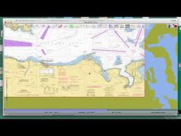 Videos Matching Opencpn Charts 3 Manual Download Revolvy