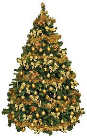 Dont Forget Your Office Christmas Tree Shipshape