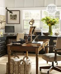 home office decor. Farmhouse Home Office Decor Ideas