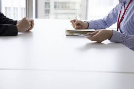 Advice For Second Interview How To Prepare For A Second Interview Cv Library