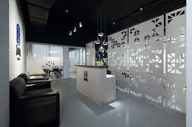 modern office interior design. Office Interior Design At Mulund Modern I