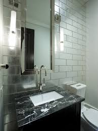 modern bathroom remodels. Small Modern Bathroom Urban Design Ideas Remodels