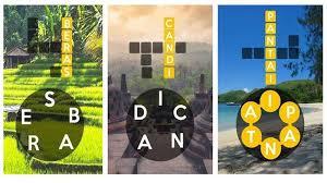 Kali ini, kita akan membahas buku tematik edisi revisi 2017 dengan judul ekosistem dengan subtema 3 berjudul keseimbangan ekosistem. Kunci Jawaban Wow Gurun Atacama 11 Gudang Kunci