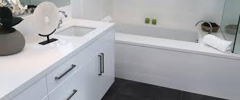 bathroom remodeling services. Bathroom Remodeling Services E
