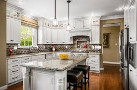 Kitchen Appliance Shop When Do I Shop For The Appliances For My New Kitchen Main Line