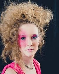 The College Of Hair Design Based In Lincoln Ne Offers Cosmetology