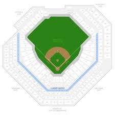 Citizens Bank Park Seating Chart Concert Philadelphia Phillies Suite Rentals Citizens Bank Park