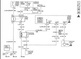 1999 mercury cougar fuel pump wiring diagram wiring diagram and 99 cougar me a couple weeks ago on the way fuel pump