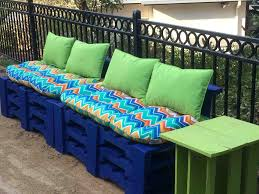diy outdoor furniture cushions. Diy Outdoor Furniture Cushions Do It Yourself Project Patio O