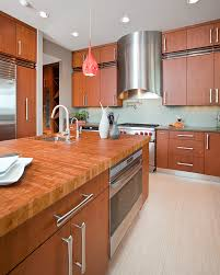 Great Mid Century Kitchen Cabinets Images Hd9k22