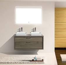 double sink bathroom cabinets. double sink bathroom cabinets
