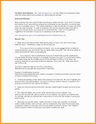 Value Statement Example For Resumes 12 Personal Mission Statements Example Proposal Resume