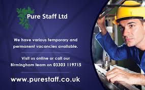 pure staff purestaff twitter 0 replies 1 retweet 0 likes