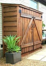 craftsman tool shed organization options detached for garden tools astonishing yard evolv sears s yard tools