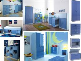 toddlers bedroom furniture. Ottawa Caspian Blue Gloss Boys Bedroom Furniture - Wardrobe Drawers Beds Sets Toddlers D