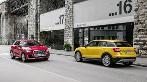What will be your next ride? Audi Suvs 2021 Full Guide And Latest Deals Buyacar