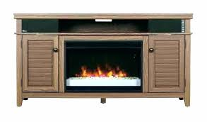 twin star electric fireplace large please wait image to
