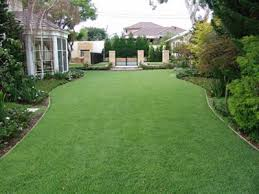 artificial turf yard. Exellent Yard Italgreen Landscape Is A Leader In Artificial Grass Production For Gardens  Terraces Hotels And Restaurants Playgroundsurban Decor Workplaces  In Artificial Turf Yard