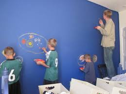 Paint Colors Boys Bedroom Boys Bedroom Paint Colors Home Decor Interior And Exterior