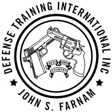 quips defense training international, inc Nv Homes Remington Place Floor Plan Nv Homes Remington Place Floor Plan #17 nv homes remington place ii floor plan