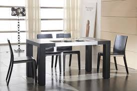 latest dining table designs with glass top stunning wood and glass eating deskpattern line