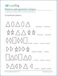 Online Reading For Kindergarten Math Mathpapa App – oicvnew.club