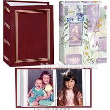 4x6 photo albums.  4x6 Pioneer Photo Albums MiniMax Pocket Album  4x6 To 4x6 E