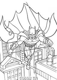 Small Picture adult batman coloring books batman coloring book online batman