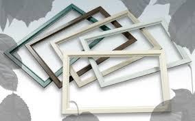 clopay garage door window insertsGarage Door Window Frame Kit