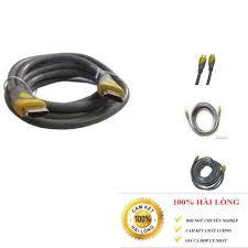Dây cáp tín hiệu HDMI 1.5m-5m 19+1 ARIGATO chuẩn 2.0 hàng cực tốt,chất  lượng cao,bảo hành 36 tháng tại Hà Nội