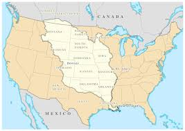 Louisiana Purchase - Wikipedia
