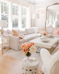 895 Best Interiors - Living Spaces images in 2019   Living spaces ...