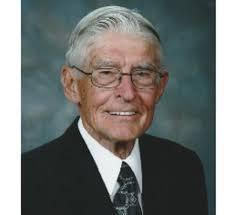 Wesley HATLELID | Obituary | Calgary Herald