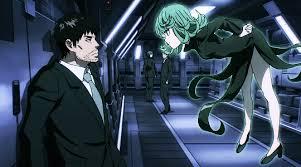 [One punch man] Qual a Relação da Tatsumaki com o ADM ? Images?q=tbn:ANd9GcT0cVzjOkcnGRJX7DAFXZmtzNzeaP3koW2JpA&usqp=CAU
