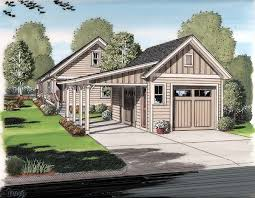 pool house plans with garage70 plans