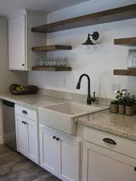 best 25 lowes kitchen cabinets ideas