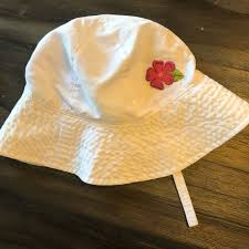 Iplay Sun Hat Size Chart One Step Ahead Beach Hat With 50 Spf