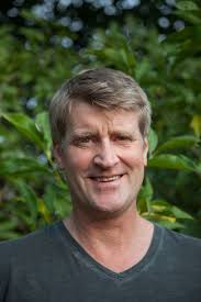 treehouse masters pete nelson daughter. Treehouse Masters Pete Nelson Daughter E