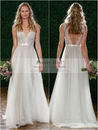 romantic wedding dresses wedding dresses