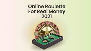Insiders might refer to it as the devil's game on account of how all the numbers there's also the branded online roulette game based on one of the world's greatest jockeys, frankie dettori. Play Online Roulette For Real Money 2021 Pokiesbestau Com