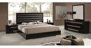Great Romano Bedroom Suite