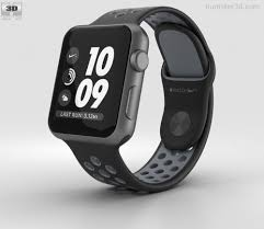 nike apple band image nike apple band apple watch nike 38mm space gray aluminum case black cool nike sport