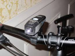Night Rider Bicycle Lights Forums Mtbr Com