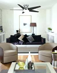 Stunning Design Ideas Living Room Ceiling Fans Decoration Bedroom