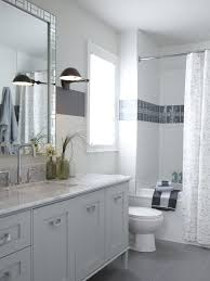 Choosing Bathroom Tile Stylish Bathroom Tiles With Proper Selection Decoration Channel
