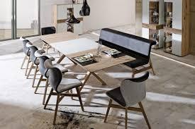 Bildergebnis Für Sitzbank Esstisch Modern Esstisch Stühle