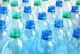Plastic Bottle Recycling How Are Plastic Bottles Recycled How It Works Magazine
