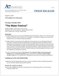 the water festival artwork s pdf waterfestival updated press release 01 pdf